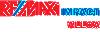 RE/MAX Impact, Alloa