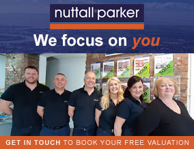 Get brand editions for Nuttall Parker, Newport