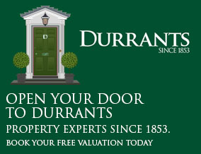 Get brand editions for Durrants, Harleston