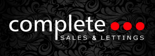 Complete Estate Agents, Rugby - Lettingsbranch details