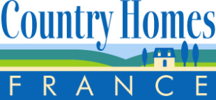 Country Homes France, Kentbranch details