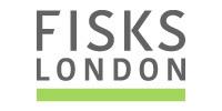 Fisks Ltd, Londonbranch details