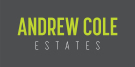 Andrew Cole , Kingswinford logo