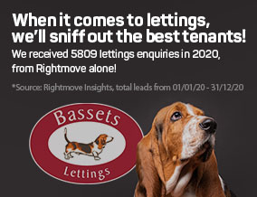 Get brand editions for Bassets Property Services Ltd, Salisbury