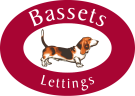 Bassets Property Services Ltd, Salisbury