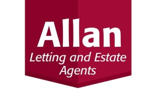 Allan Letting & Estate Agents, Carlislebranch details