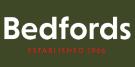 Bedfords, Bury St Edmunds