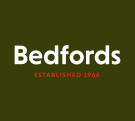 Bedfords, Burnham Market