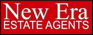 New Era Estate Agents, Southseabranch details