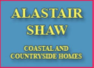 Alastair Shaw Coastal & Countryside Homes, Cornwallbranch details