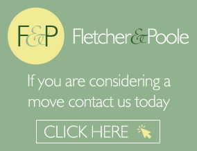 Get brand editions for Fletcher & Poole, Conwy