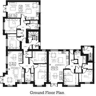 Ground Floor A...