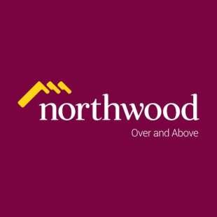 Northwood, Derbybranch details