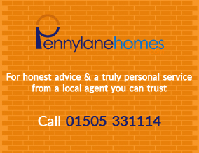 Get brand editions for Penny Lane Homes, Johnstone