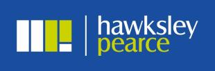 Hawksley Pearce, Chelmsfordbranch details