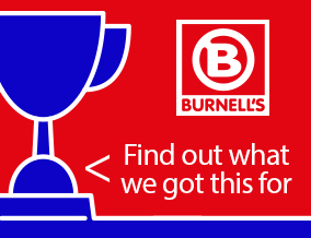 Get brand editions for Burnells, Holyhead