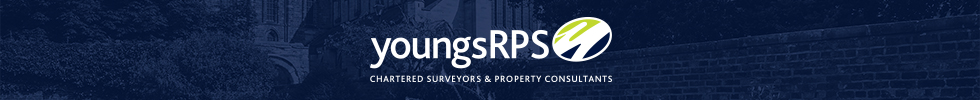 Get brand editions for Youngs RPS, Hexham