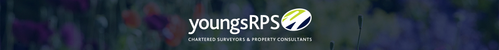 Get brand editions for Youngs RPS , Hexham
