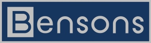 Bensons , Londonbranch details