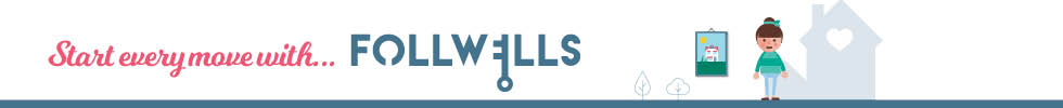 Get brand editions for Follwells Ltd , Market Drayton