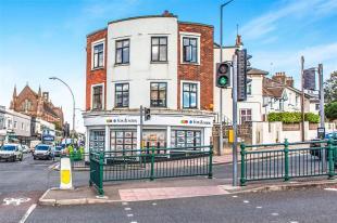 Fox & Sons, Brighton Lewes Roadbranch details