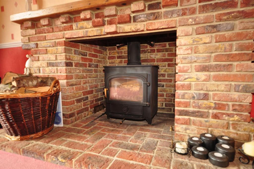 15 Dream Fireplace Ideas Uk Photo - Lentine Marine