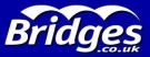 Bridges Estate Agents, Farnborough logo
