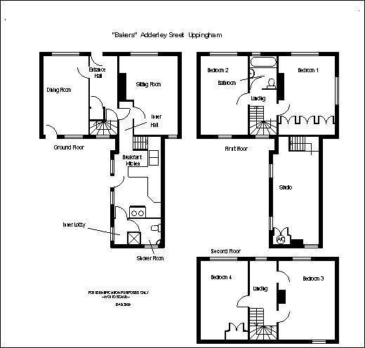 Adderley Street - floorplan.jpg
