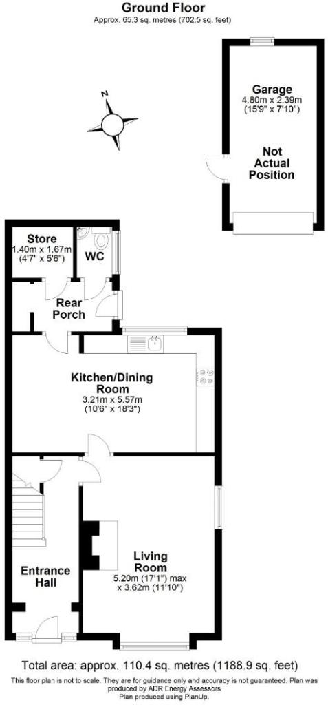 13 Morcott Road, Wing - Floor 0.jpg