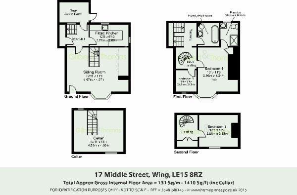 Wing, 17 Middle Street - floorplan.jpg