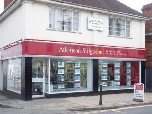 Atkinson Stilgoe, Kenilworthbranch details