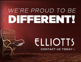 Get brand editions for Elliotts , Hove