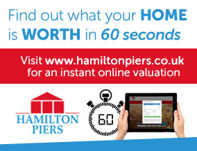 Get brand editions for Hamilton Piers, Great Notley Garden Village