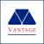 Vantage Properties & Management Ltd, Limeharbour