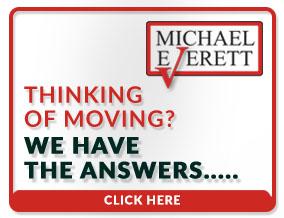 Get brand editions for Michael Everett & Co, Ashtead