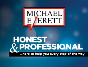 Get brand editions for Michael Everett & Co, Ashtead