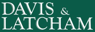 Davis & Latcham Estate Agents, Warminsterbranch details