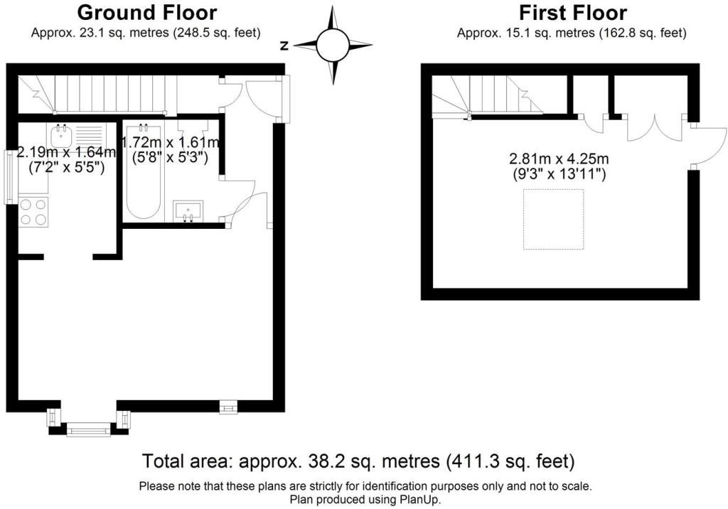 flat 12, 23, Holmlea Road.jpg