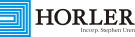 Horler & Associates, Windsor logo