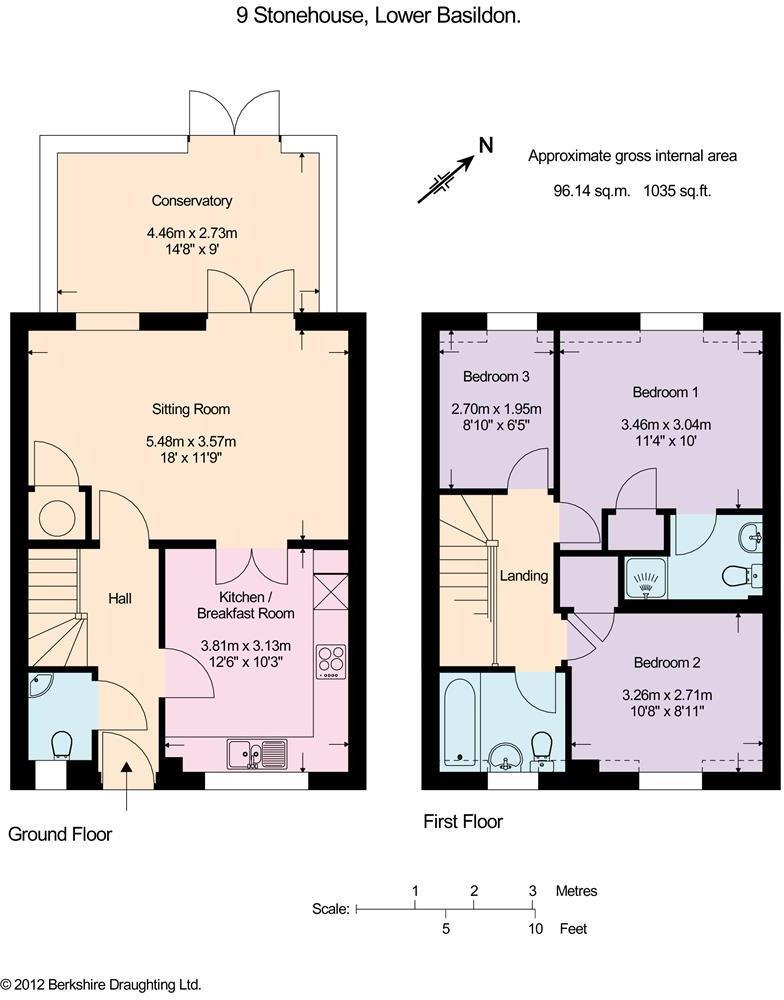9 Stonehouse - Floorplan.jpg