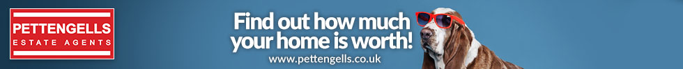 Get brand editions for Pettengells Estate Agents, New Milton