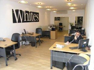 Whites Estate Agents, Northamptonbranch details