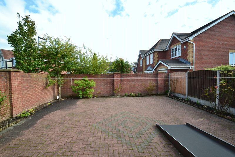 4 bedroom detached house for sale in horrocks fold much - How much to move a 4 bedroom house ...