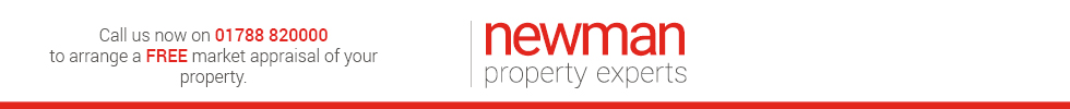 Get brand editions for Newman Property Experts, Rugby