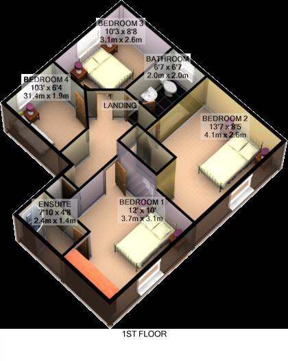 hanbury 3d 1st floor.png