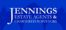 Philip Jennings Estate Agents & Chartered Surveyors, Bath branch logo