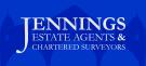 Philip Jennings Estate Agents & Chartered Surveyors, Bath logo