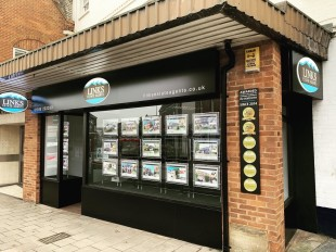 Links Estate Agents, Exmouthbranch details