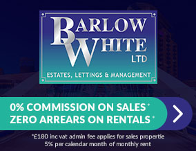 Get brand editions for Barlow White Estates, Monton