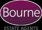 Bourne, Woking logo